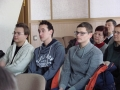 04_зал_студенты