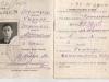 02_voennyiy-bilet-1