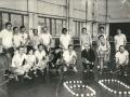 18_60-let-patonu