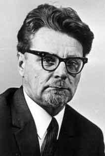Галкин Александр Александрович