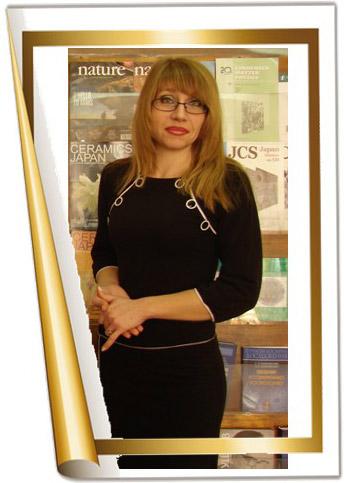 Sukhova Yu.V.