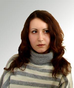 Бойло Ирина Викторовна
