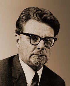 Galkin Alexandr Alexandrovich